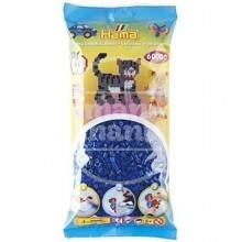 HAMA MIDI Azul 6000 piezas