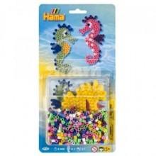 Blister 450 beads 4123