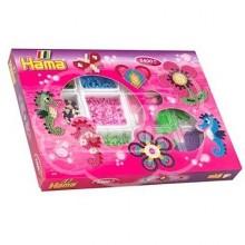 "Caja regalo 2400 beads midi ""Actividades"""