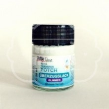 Barniz Foto Transfer Potch con Glitter 50 ml