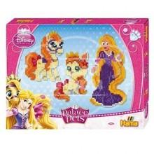 "Caja regalo 4000 beads Midi ""Princesas Disney"""