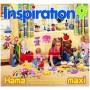 Revista Hama Beads inspiración 9