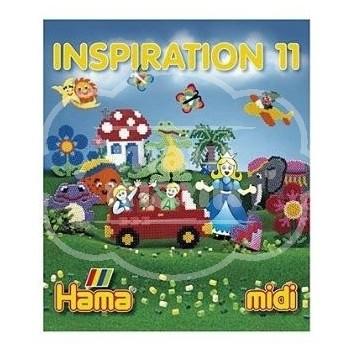 Revista Hama Beads inspiración 11