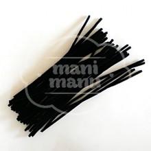 Limpia Pipas Negro