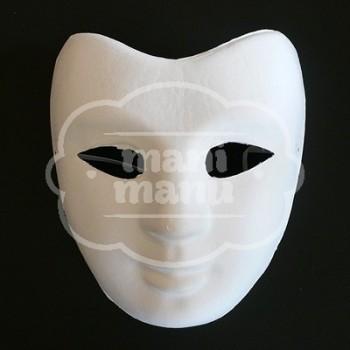 Máscara Cara