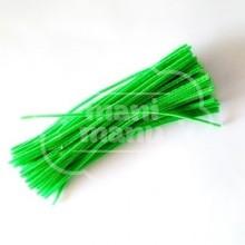 Limpia Pipas Verde