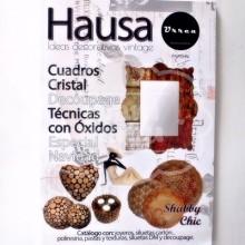 Revista HAUSA 2