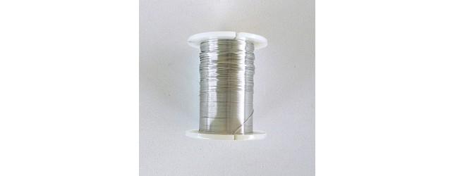 Hilos,Cables y Cordones