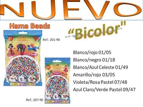 hama_beads_midi_bicolor_90