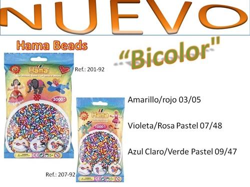 hama_beads_midi_bicolor_92