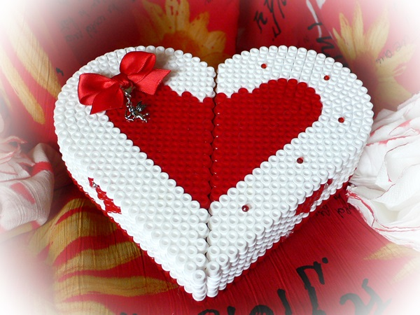 Joyero_corazon_doble_hama_beads_midi