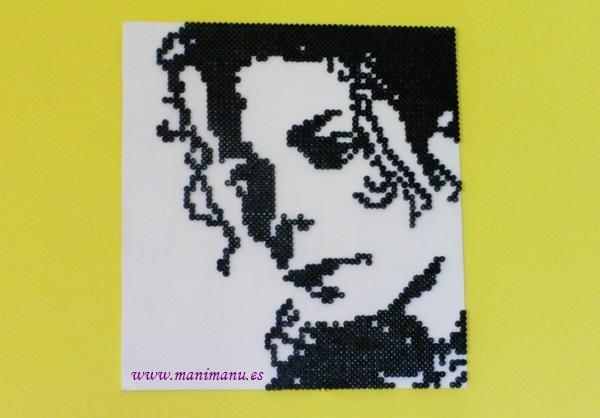 Michael_Jackson_hama_beads