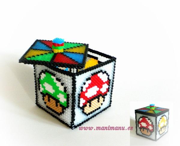 caja_super_mario_hama_beads_midi