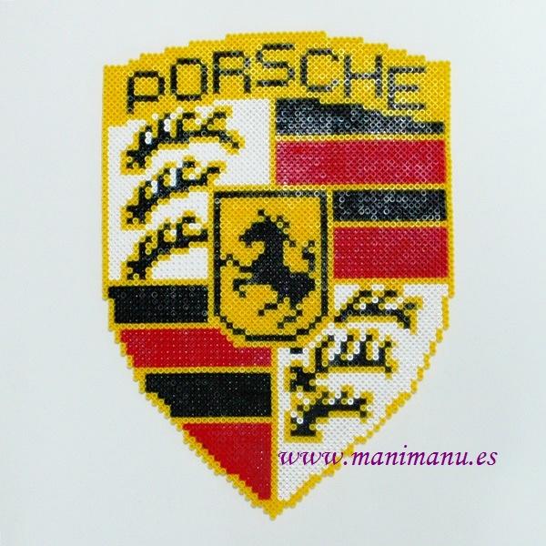 escudo-porsche-hama-midi