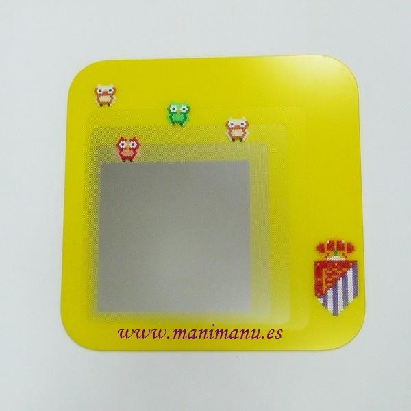 espejo-hama-mini