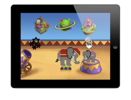 haman_beads_para_tablet