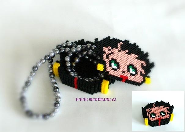 joyero_betty_boop_hama_beads
