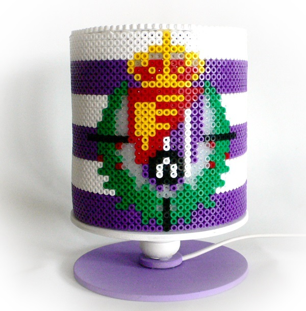 lampara_real_valladolid_hama_beads_midi