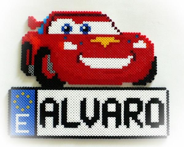 manimanu.es/img/cms/matricula_auto_cars_hama_beads_midi