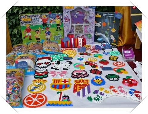 mercado_artesanal_santovenia