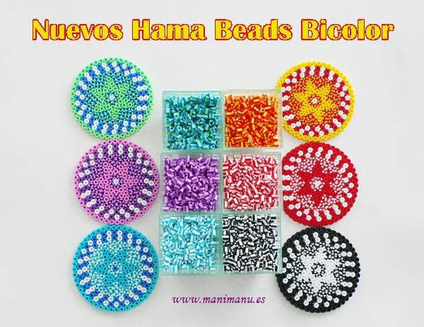 nuevos_hama_beads_midi_bicolor