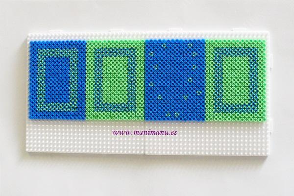 patron_cubo_portalápices_hama_beads_mid_bicolor