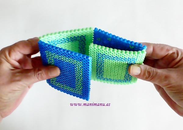patron_cubo_portalápices_hama_beads_mid_bicolor_1