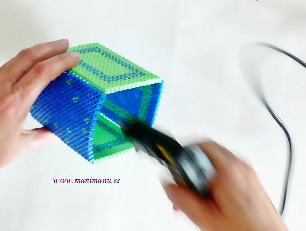 patron_cubo_portalápices_hama_beads_mid_bicolor_2