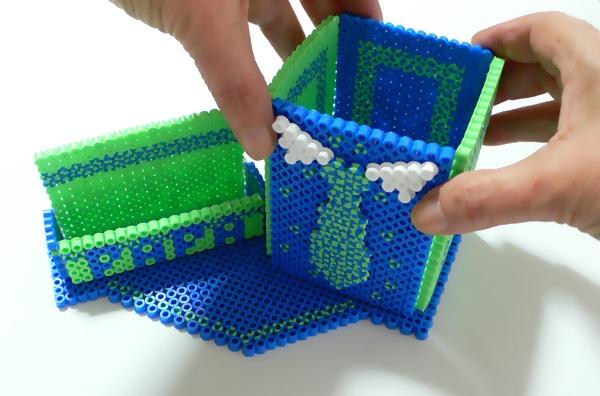 patron_cubo_portalápices_hama_beads_mid_bicolor_3