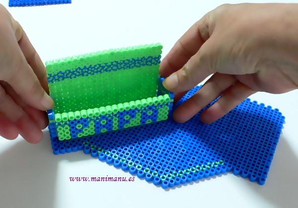 patron_cubo_portalápices_hama_beads_mid_bicolor_4
