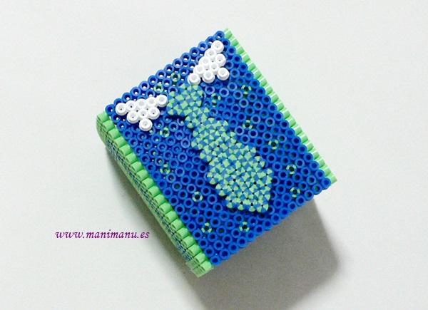 patron_cubo_portalápices_hama_beads_mid_bicolor_5