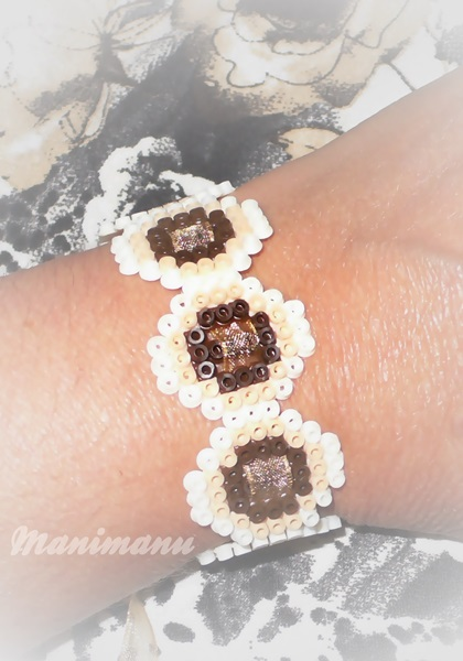 pulsera_hama_mini
