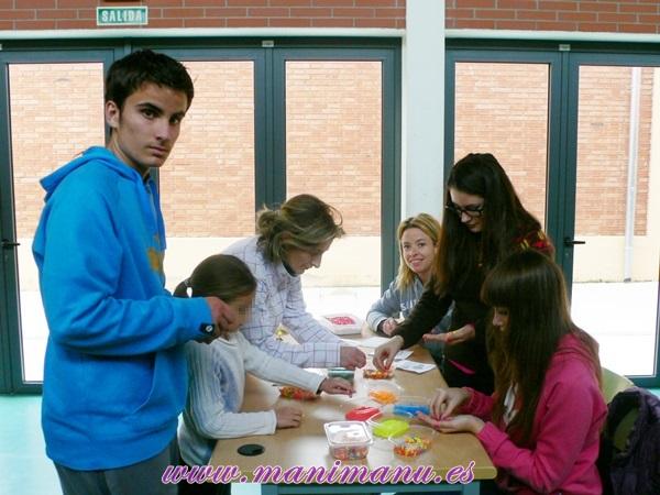 taller_navidad_renedo_2014
