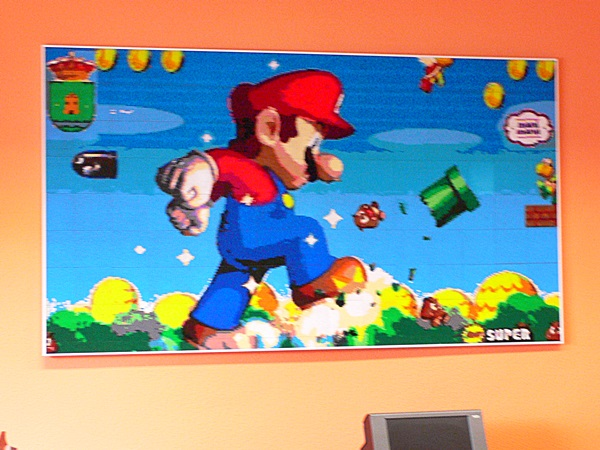 taller_super_mario_bross