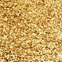 Oro Purpurina