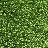 Verde Purpurina