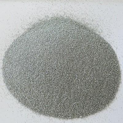 Plata Metalizado 03