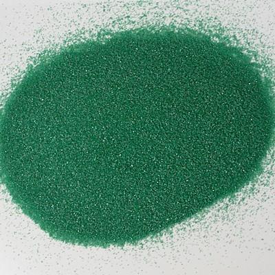 Verde Metalizado 44