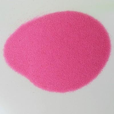 Rosa Fluor 48