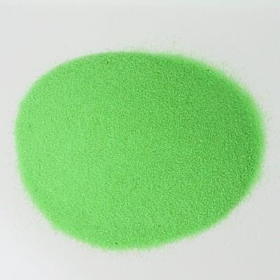 Verde Flúor  47