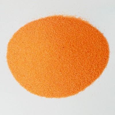 Naranja Flúor 50